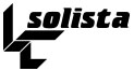 logo_bloccosolista